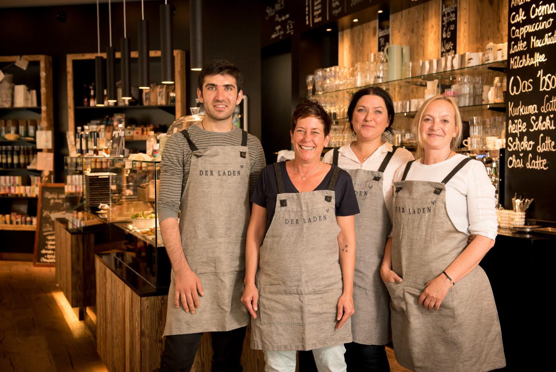 Portrait Business Fotograf Garmisch-Partenkirchen