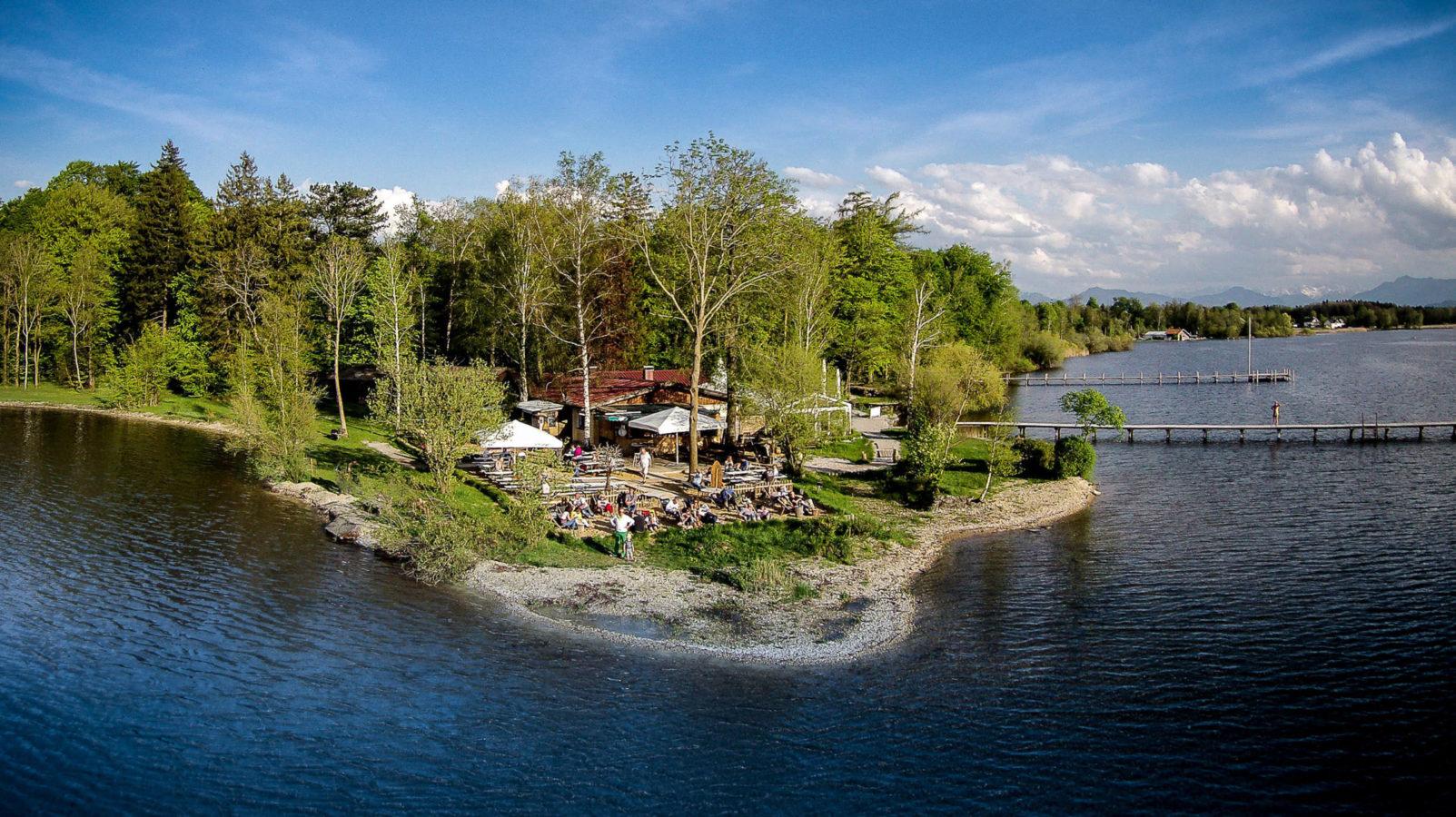 Hotel Gastronomie Restaurant Fotografie Garmisch-Partenkirchen
