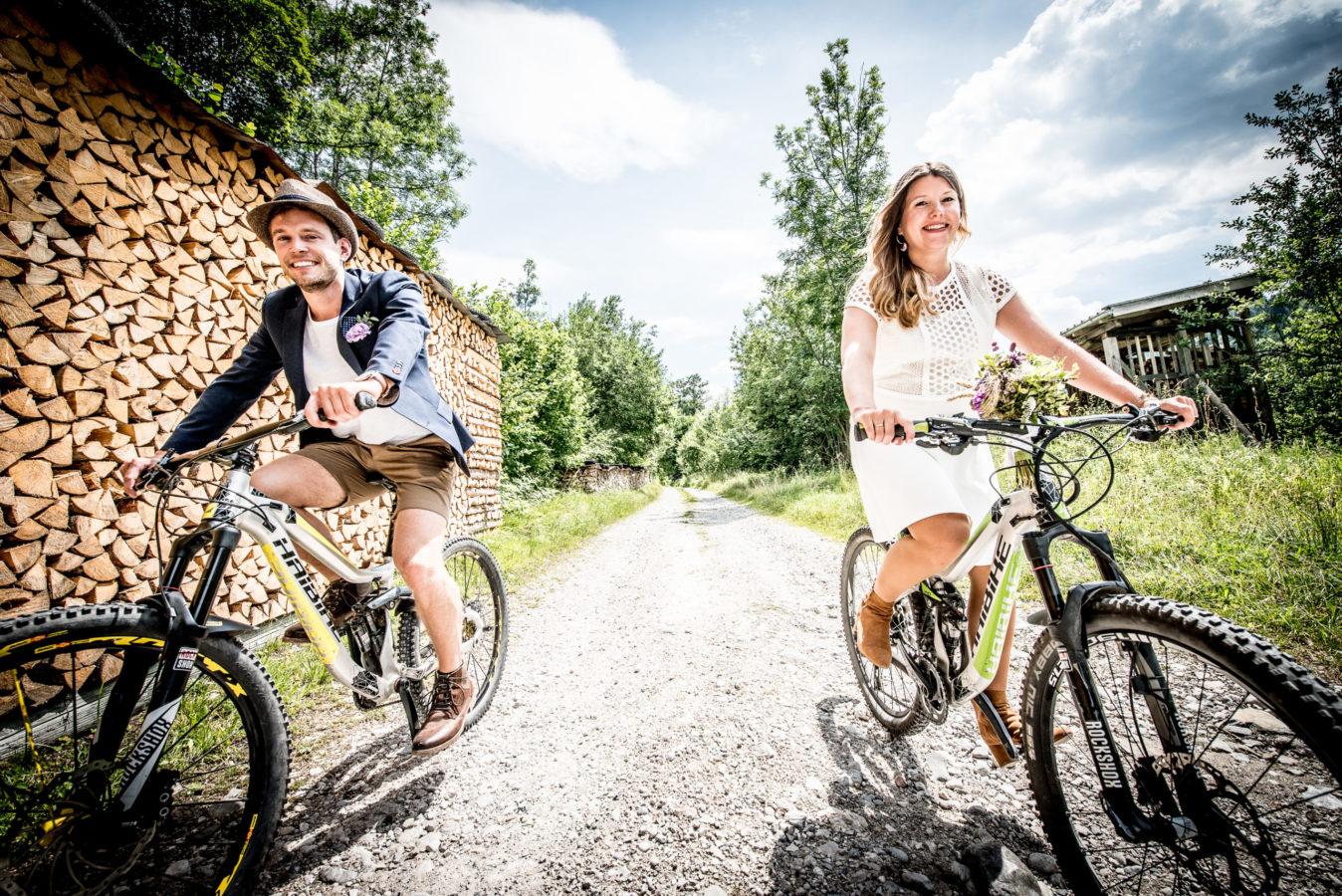 Max Merget Hochzeitsfotograf Karwendel